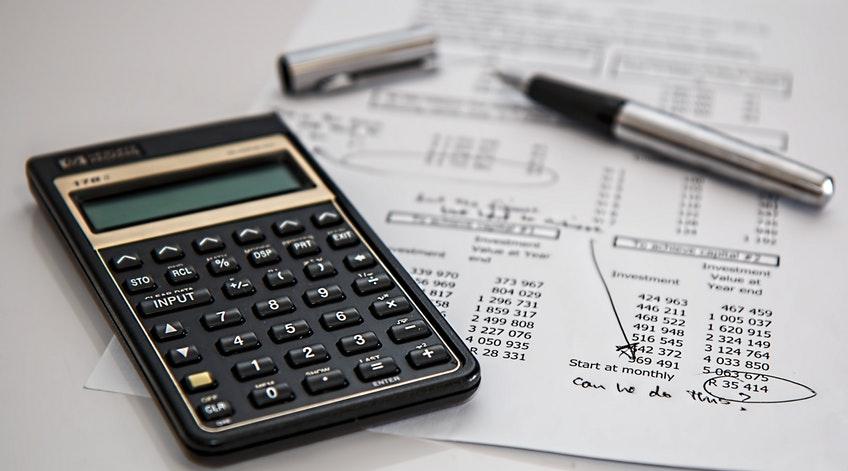 Jak obliczyć rentowność wynajmu nieruchomości na podstawie wskaźnika ROI