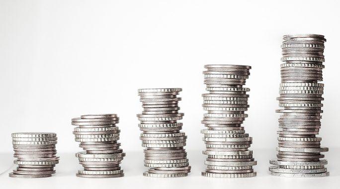rady dla inwestorów w nieruchomości
