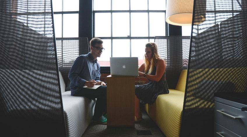 7 rad dla początkujących inwestorów w nieruchomości