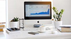 Którą nieruchomość inwestycyjną kupić? Kalkulator Rentier