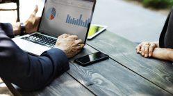 5 najlepszych narzędzi dla inwestorów w nieruchomości