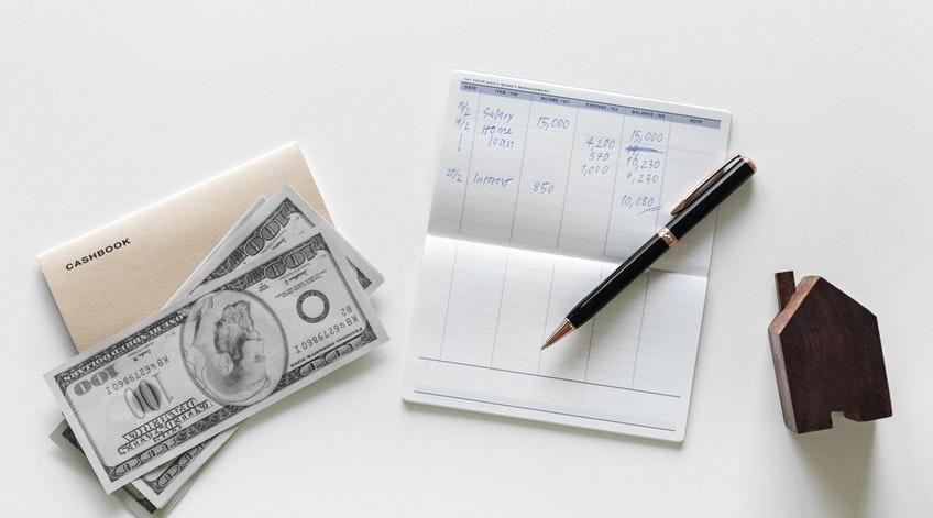 Jak zarabiać na nieruchomościach?