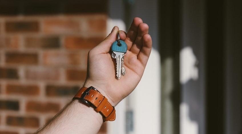 Architekt wnętrz i mieszkanie na wynajem – czy warto?