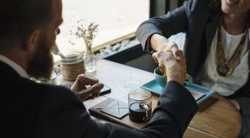 Dlaczego potrzebujesz pośrednika nieruchomości?