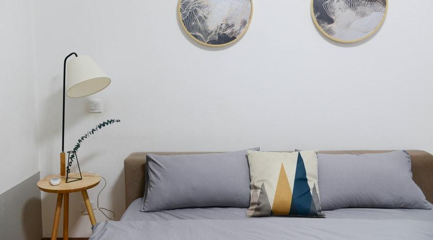 Jak szybko wynająć mieszkanie na inwestycję?