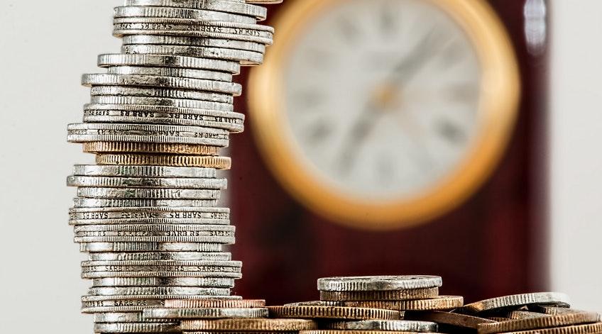 Co trzeba wiedzieć o kredycie hipotecznym?