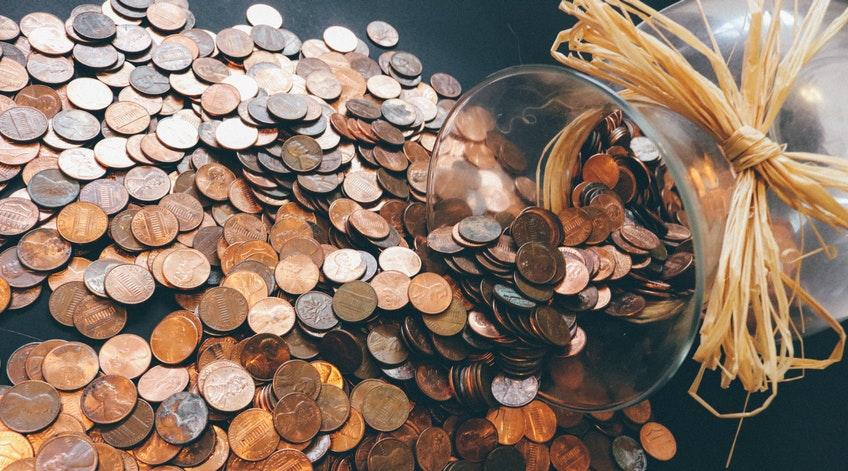 Refinansowanie zakupu nieruchomości kredytem hipotecznym