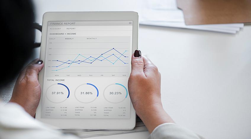 Raport rentowności najmu długoterminowego – wrzesień 2018