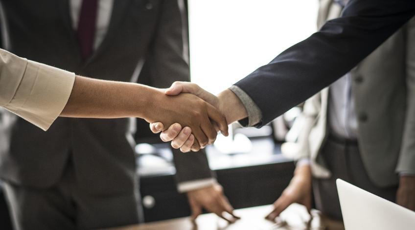Jak negocjować i nie przepłacać