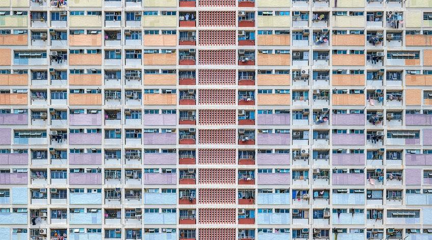 Koronawirus zmienia rynek mieszkaniowy. Stawki najmu w dół.